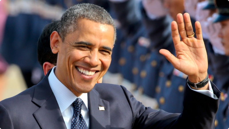 112012-politics-Inauguration-guide-barack-obama-waving-smiling-1024x576
